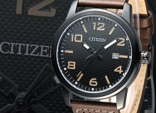 Citizen BI1025-02E