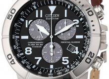Citizen Eco-Drive BL5250-02L