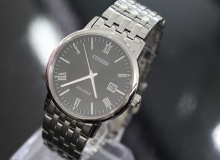 Citizen ECO-DRIVE BM6770-51E