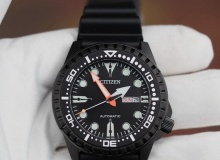 Citizen Automatic NH8385-11E