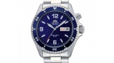 Orient Blue Automatic Dive CEM65002D