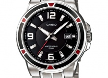 Casio Collection MTP-1330D-5A