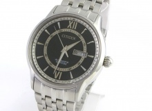 Citizen Automatic NH8325-56E