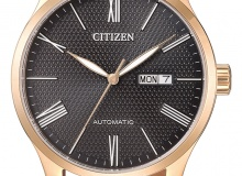 Citizen Automatic NH8353-00H