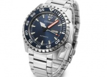 Citizen Automatic NH8389-88L